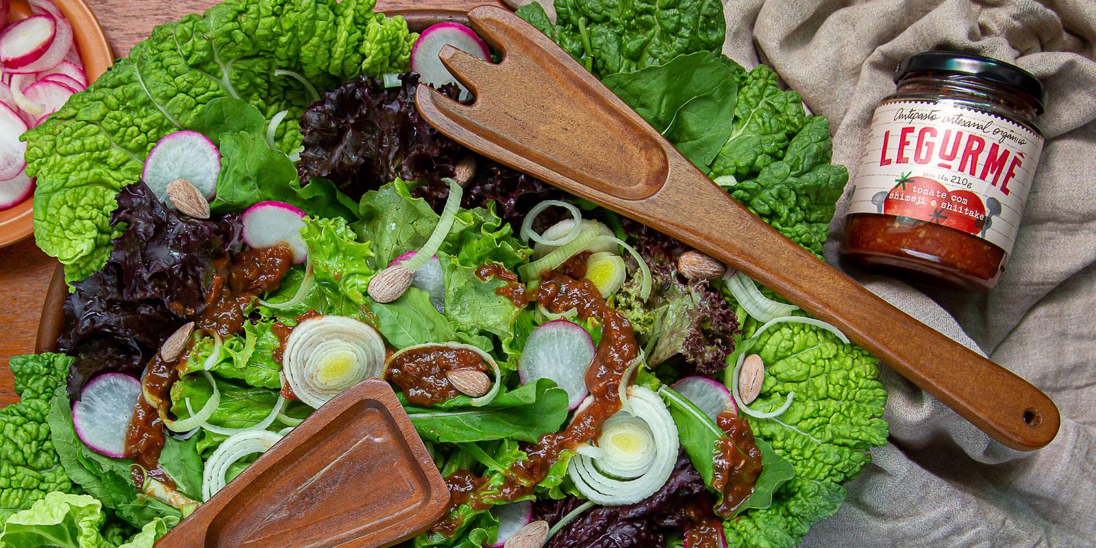 AntepastoTomate-Salada-200312