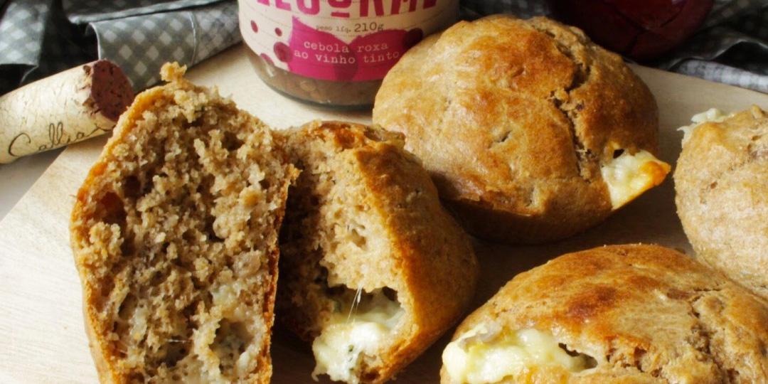 cebolaroxa-muffin-200310